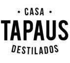 CASA DE DESTILADOS TAPAUS
